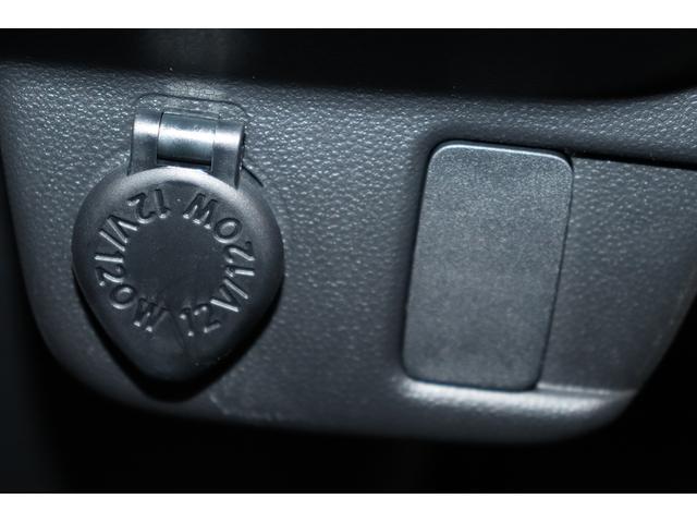 デラックスSAIII 衝突被害軽減ブレーキ ラジオ キーレスエントリー 2WD AT(24枚目)