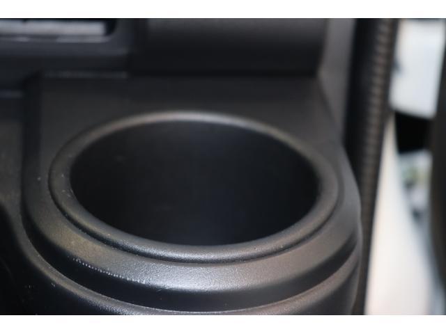 デラックスSAIII 衝突被害軽減ブレーキ ラジオ キーレスエントリー 2WD AT(25枚目)