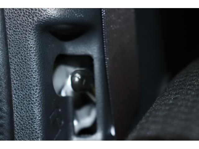 デラックスSAIII 衝突被害軽減ブレーキ ラジオ キーレスエントリー 2WD AT(32枚目)