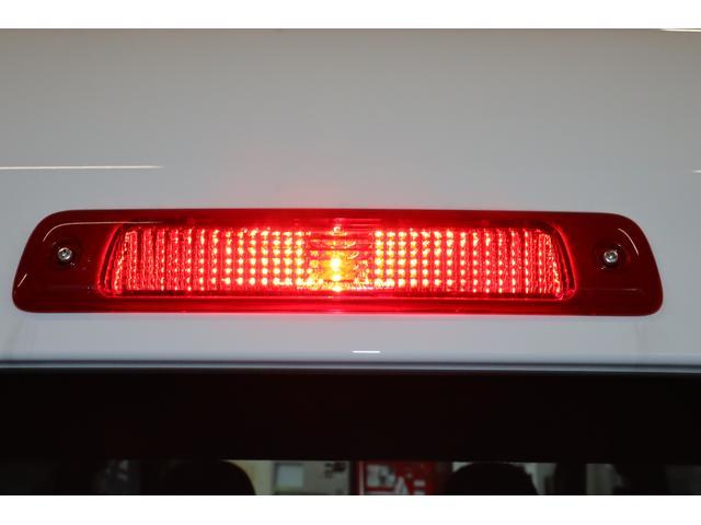 デラックスSAIII 衝突被害軽減ブレーキ ラジオ キーレスエントリー 2WD AT(34枚目)