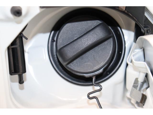 デラックスSAIII 衝突被害軽減ブレーキ ラジオ キーレスエントリー 2WD AT(38枚目)