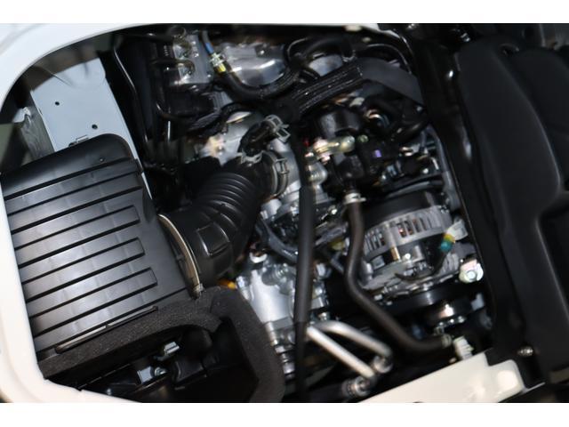 デラックスSAIII 衝突被害軽減ブレーキ ラジオ キーレスエントリー 2WD AT(40枚目)