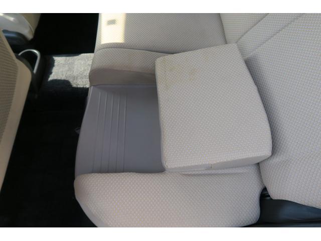 トヨタ パッソ G スマートキー ナビ イオン空気清浄機