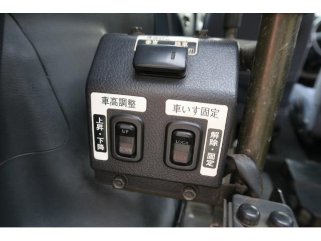 「ダイハツ」「ムーヴ」「コンパクトカー」「大分県」の中古車22