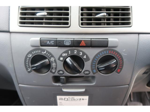 「ダイハツ」「ムーヴ」「コンパクトカー」「大分県」の中古車28