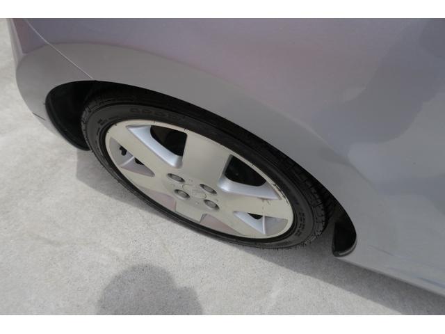 「ダイハツ」「コペン」「オープンカー」「大分県」の中古車14