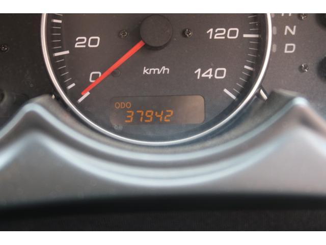 「ダイハツ」「コペン」「オープンカー」「大分県」の中古車22