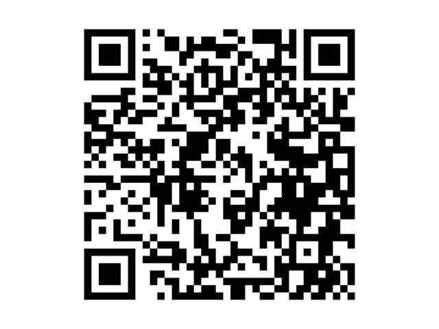 Gブラックソフトレザーセレクション ナビ TV バックカメラ ローン金利3.9%(36枚目)