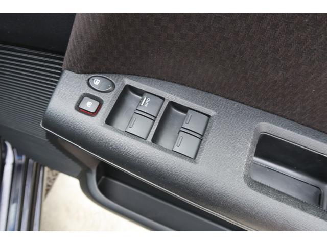 G ジャストセレクション 両側電動スライドドア スマートキー オートエアコン ETC ローン金利3.9%(26枚目)