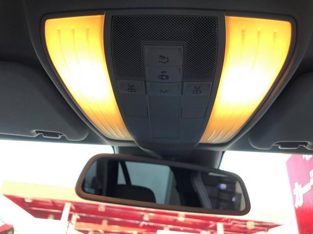 メルセデス・ベンツ M・ベンツ E250CGIブルエフィシェンシワゴン125