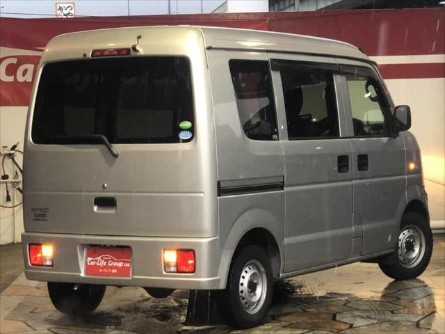 FU3011(4枚目)