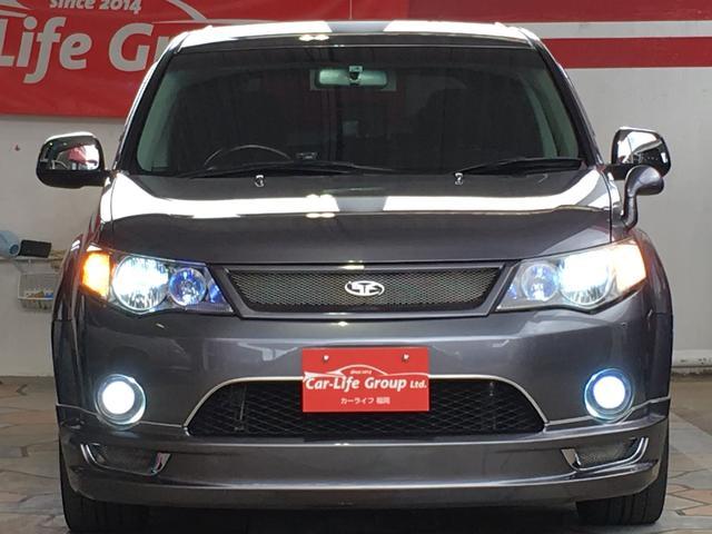 G スマートキー TEIN車高調 19AW FU3356(2枚目)
