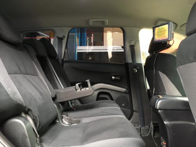 G スマートキー TEIN車高調 19AW FU3356(12枚目)
