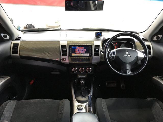 G スマートキー TEIN車高調 19AW FU3356(16枚目)