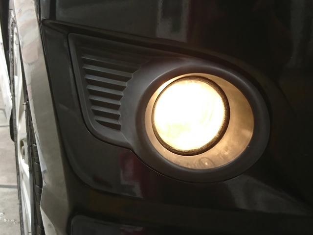 「スズキ」「ワゴンRスティングレー」「コンパクトカー」「福岡県」の中古車19