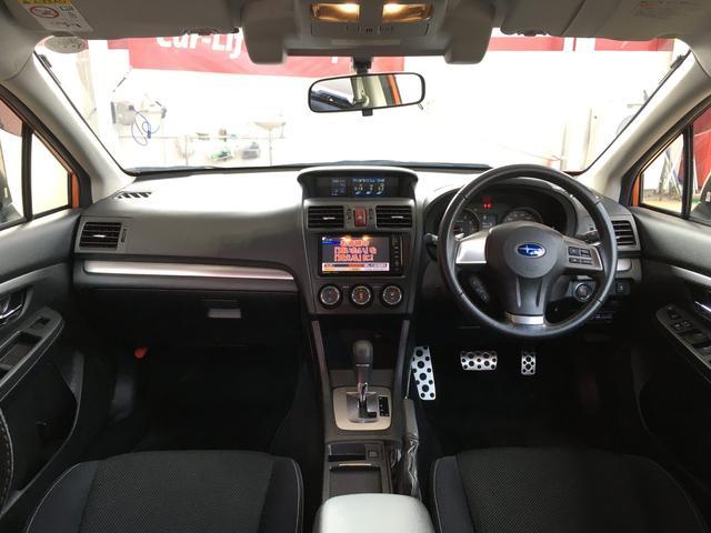 「スバル」「XV」「SUV・クロカン」「福岡県」の中古車15
