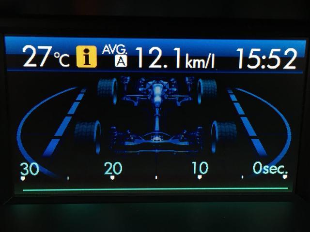 「スバル」「XV」「SUV・クロカン」「福岡県」の中古車22