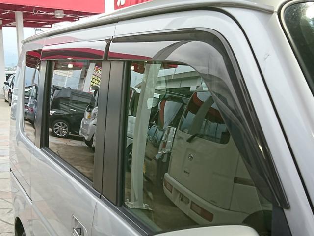 「スズキ」「エブリイワゴン」「コンパクトカー」「福岡県」の中古車19