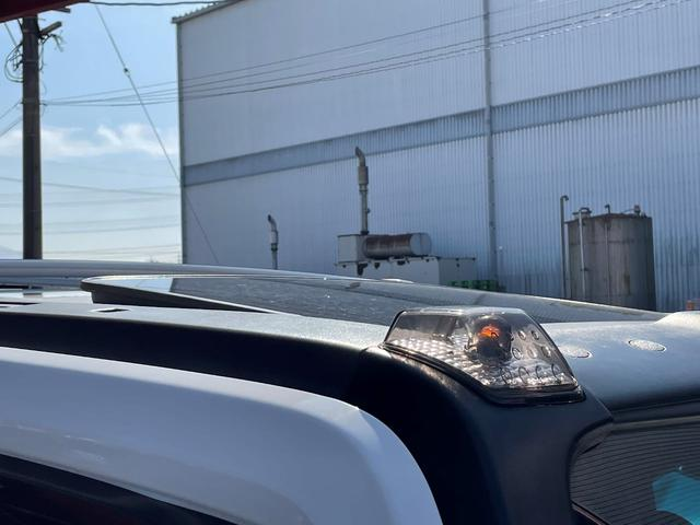 「ハマー」「ハマーH3」「SUV・クロカン」「福岡県」の中古車3