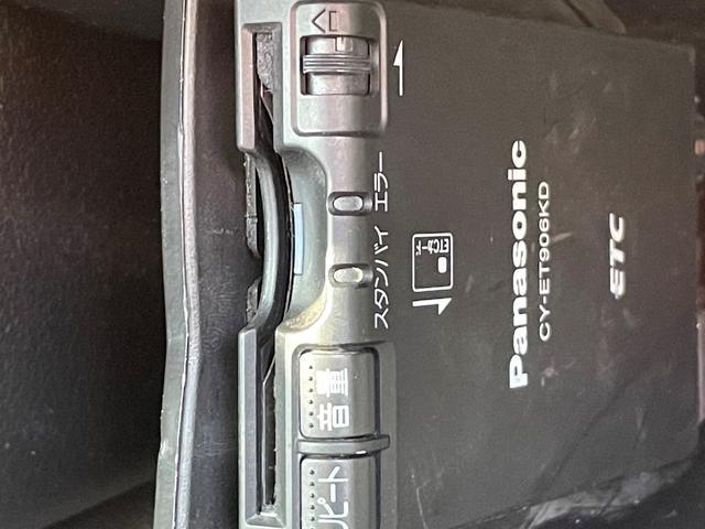 「ハマー」「ハマーH3」「SUV・クロカン」「福岡県」の中古車13