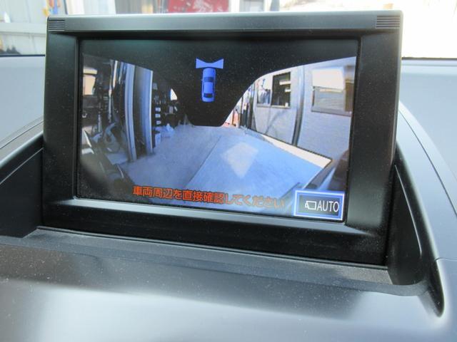 コバタの車は、全国対応の1年保証と24時間ロードサービスが無料で付いてきます。