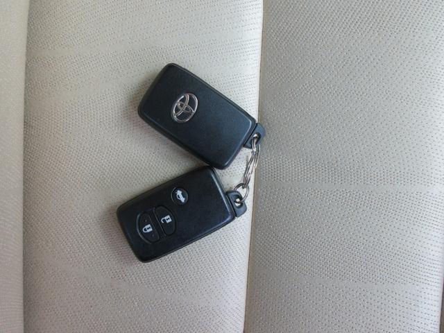ご納車までの間、代車貸し出し無料サービスを行っております。急な買い替えで交通手段にお困りの方も、ご遠慮なくお申し出ください。※台数に限りがありますので、早目のご予約をお願い致します。
