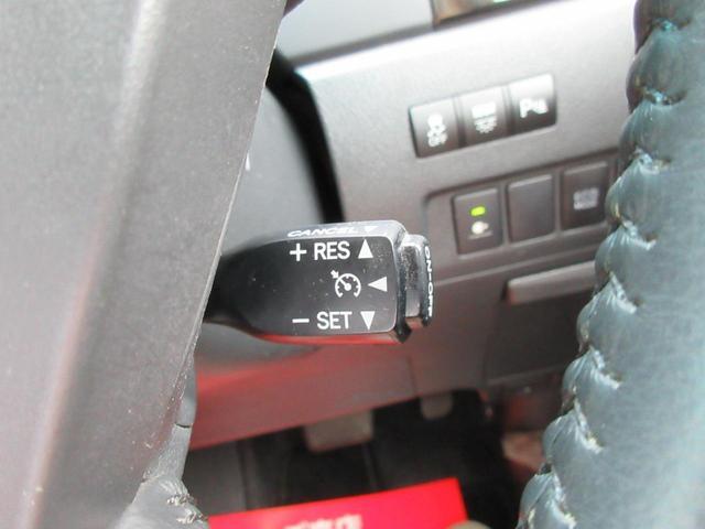 2.4Z ゴールデンアイズ アルパイン9型SDナビ 地デジ バックカメラ Bluetooth 両側パワースライドドア パワーバック ビルトインETC クルコン スマートキー HID 純正18インチAW(12枚目)