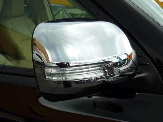 「トヨタ」「ランドクルーザープラド」「SUV・クロカン」「大分県」の中古車14