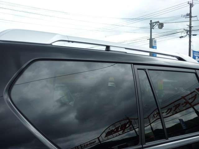 「トヨタ」「ランドクルーザープラド」「SUV・クロカン」「大分県」の中古車15