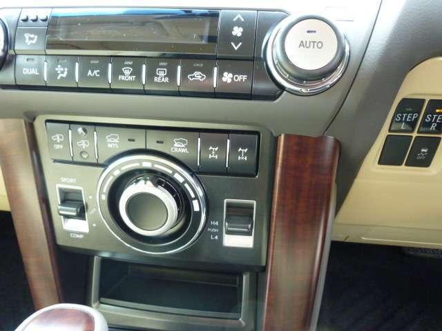 「トヨタ」「ランドクルーザープラド」「SUV・クロカン」「大分県」の中古車23