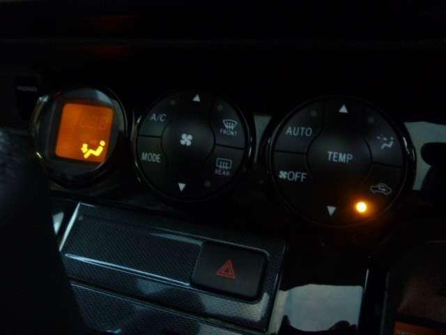 「トヨタ」「カローラルミオン」「ミニバン・ワンボックス」「大分県」の中古車15