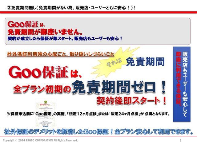 ダイハツ ムーヴキャンバス XメイクアップSAII ナビ TV DVD スマートアシスト