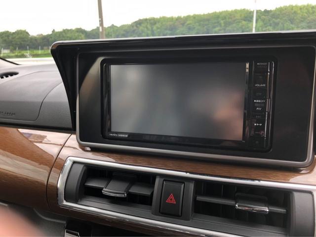 「ダイハツ」「キャスト」「コンパクトカー」「大分県」の中古車10