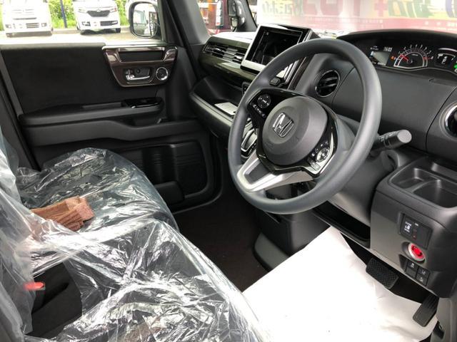 「ホンダ」「N-BOXカスタム」「コンパクトカー」「大分県」の中古車5