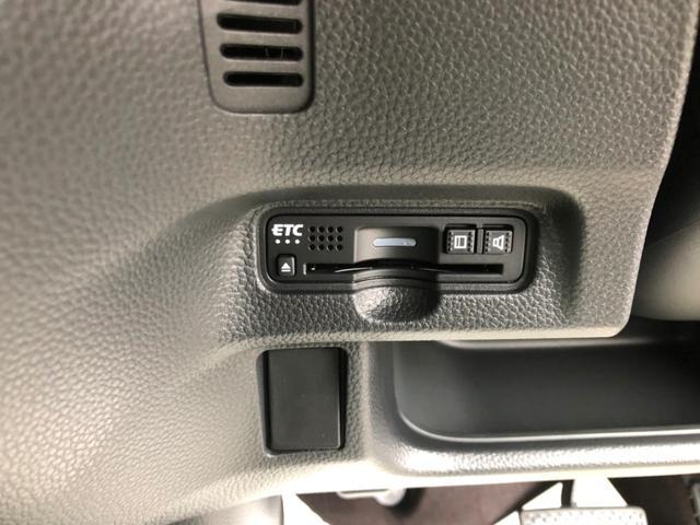 「ホンダ」「N-BOXカスタム」「コンパクトカー」「大分県」の中古車10