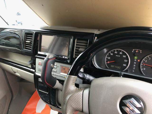 「スズキ」「エブリイワゴン」「コンパクトカー」「大分県」の中古車9