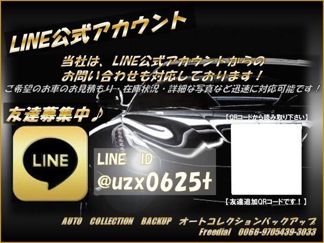 L 純正CDオーディオ フル装備 ベンチシート エアバック(2枚目)
