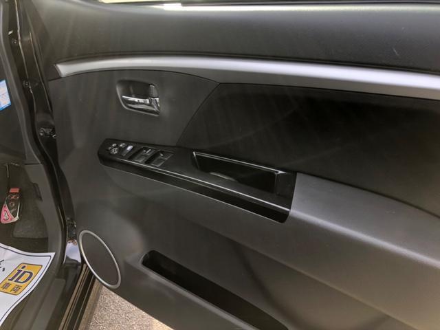 T SDナビ ターボ HIDヘッドライト スマートキー パドルシフト 純正アルミ オートエアコン 電動格納ミラー(14枚目)