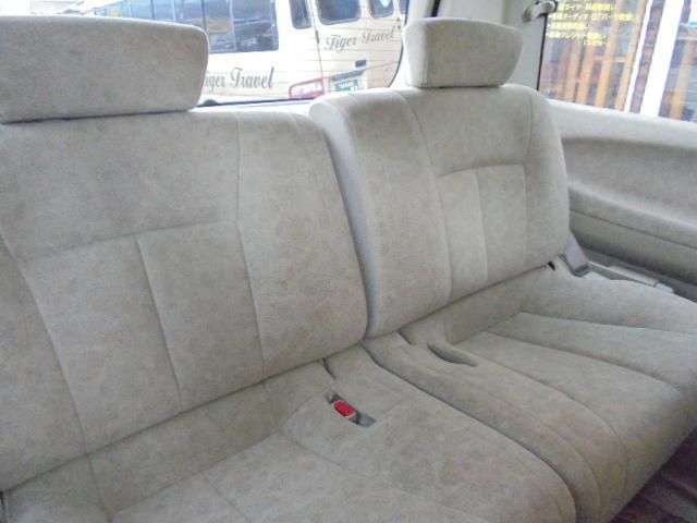 この度は、当店のお車をご覧頂きまして誠にありがとうございます。当店は運輸局指定工場を完備!お問い合わせはフリーダイヤル0066-9705-9111までお気軽にお問合せください。