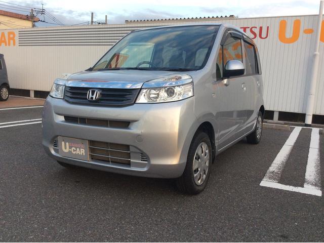 C特別仕様車 コンフォートスペシャル(3枚目)