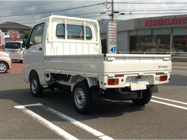 「ダイハツ」「ハイゼットトラック」「トラック」「福岡県」の中古車7