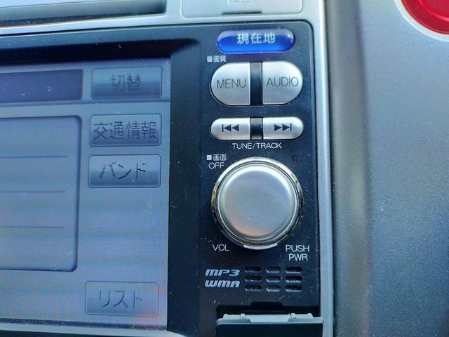 「ホンダ」「フィット」「コンパクトカー」「福岡県」の中古車17