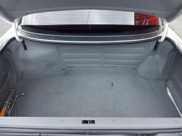 ロイヤルサルーンG V8・4L ハードトップ オートクルーズ(13枚目)