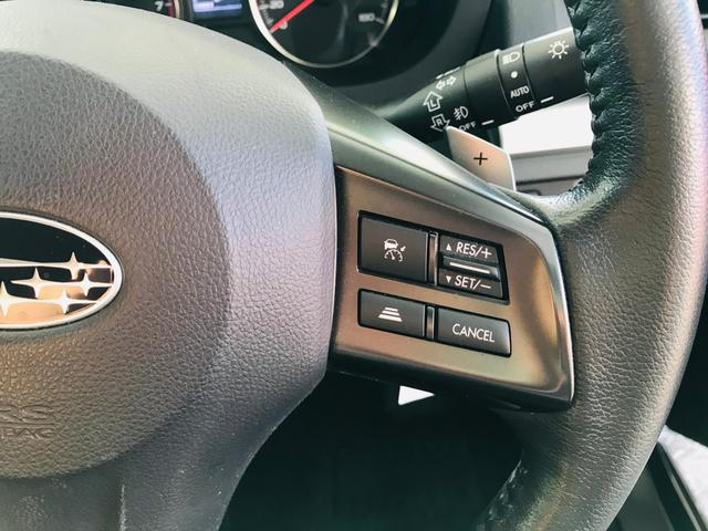 2.0i-Sアイサイト 4WD ナビ フルセグTV ETC(17枚目)