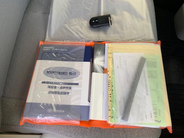 X LパッケージS 保証2年付 社外ナビ ETC Sキー(19枚目)