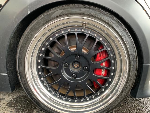 「MINI」「MINI」「コンパクトカー」「福岡県」の中古車23
