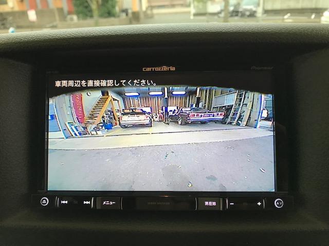 「日産」「NV350キャラバン」「その他」「福岡県」の中古車13