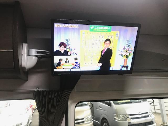 「日産」「NV350キャラバン」「その他」「福岡県」の中古車29