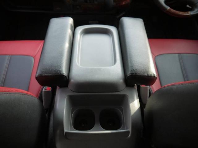 トヨタ レジアスエースバン 2.5 スーパーGL ロングボディ ディーゼルターボ