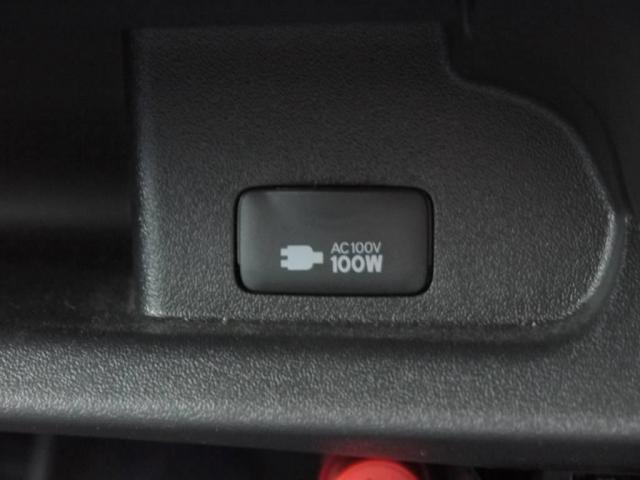 トヨタ ハイエースバン 3.0 スーパーGL プライムセレクション ワイド ロング